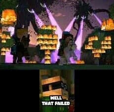 694 Best Minecraft Story Mode Images Minecraft Minecraft Fan