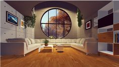 Reasons to Pick Luxury Vinyl Flooring for Your Home - Awesome DIY decoration maison - Decoration Interior Designers In Hyderabad, Top Interior Designers, Interior Design Photos, Office Interior Design, Indian Interiors, Luxury Vinyl Flooring, Timber Flooring, Diy Apartment Decor, Apartment Renovation