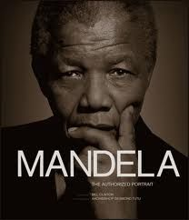 Nelson Mandela - 27 years in prison to prepare for the time when he would free South Africa