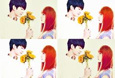romantic and idol | Tumblr