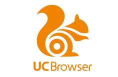 UC Browser APK has almost all of feature which already exist in a desktop browser. UC browser supports clean download of file online and offline. uc browser