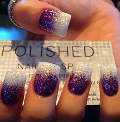 cute nail art designs for womens 2014