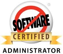 HomeStretch Marketing offers Salesforce administrator services in Charlotte, North Carolina. Contact our certified Salesforce admins to optimize your CRM. Salesforce Administrator, Salesforce Crm, Business Grants, Small Business Resources, Customer Relationship Management, Sales And Marketing, Learning Resources, At Least