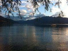Lago Maggiore♥️