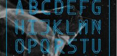 100 Best New Free Fonts for Web Designers