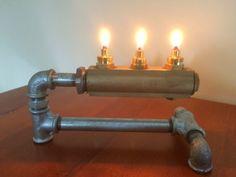 vangael.be - Oillamp 3