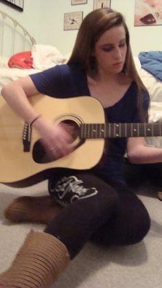 My Yamaha guitar http://pinterest.com/pin/164240717630430310/
