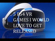 #VR #VRGames #Drone #Gaming 5 PS4 VR GAMES I WOULD LOVE TO SEE RELEASED 2017, 5 PS4 VR GAMES, 5 PS4 VR GAMES I WOULD LOVE TO SEE RELEASED, 5 up and coming vr games, 5 vr games you need to play, avgn, farpoint vr, lord manc, manchester, my top 10, my top 5, nintendo, Playstation, PS4, ps4 vr, ps4 vr games, Top 10, top 5, top 5 ps4 vr games, vr videos, xbox one vr #2017 #5PS4VRGAMES #5PS4VRGAMESIWOULDLOVETOSEERELEASED #5UpAndComingVrGames #5VrGamesYouNeedToPlay #Avgn #Farpoin