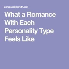 ISFP this is pretty accurate of my general friendship/existence in my sphere of weird.  A romance with an ISFP feels like living inside of a whimsical and sometimes surreal world.