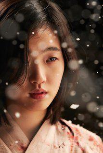 Go-eun Kim, Actress: Eungyo. Go-eun Kim was born on July 1991 in Seoul, South Korea. She is an actress, known for Eungyo Cheese in the Trap and Cha-i-na-ta-un Korean Actresses, Asian Actors, Korean Actors, Actors & Actresses, Lee Min Ho, Kim Go Eun Goblin, Memories Of The Sword, Kim Go Eun Style, Korean Celebrities