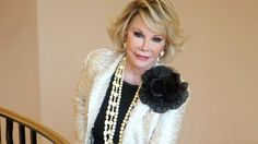 Joan Rivers' will, obtained by ABC News today, reveals that the iconic comedian left all her assets in a living trust.As a result, specifics of her assets and how they will be divided will not be disclosed.What is known is that Rivers, who died on Sept. 4 at the age of 81, named her daughter, Melissa Rivers, her longtime business manager Michael D. Karlin, and interior designer Robert Higdon as co-executors of the will, filed in the New York State Surrogate's Court on Dec. 5. ...