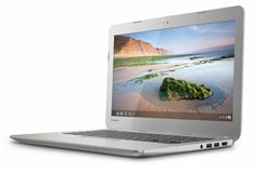 Toshiba Chromebook 13 CB30-007 with Intel Bay Trail Specifications Price