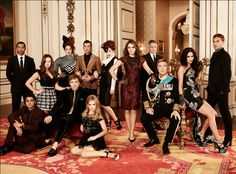 William Moseley: Say Hello To 'The Royals' Prince Liam!: Photo How regal does William Moseley look as Prince Liam in this new promo pic from The Royals? The Royals is a contemporary drama about a fictional royal family informed… William Moseley, Elizabeth Hurley, Gossip Girl, New Movies, Movies And Tv Shows, Jasper And Eleanor, Kardashian, Royal Tv Show, Dramas
