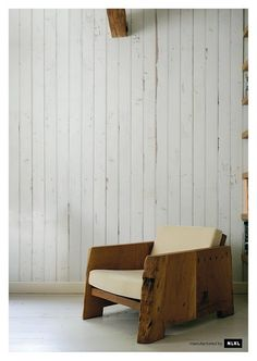 my favourite... soon available by Piet Hein Eek... and some rolls to win by Desiree...http:/...