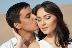 What Kind of Romantic Are You? | Quiz Social