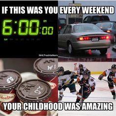 Celebrate Hockey Life with Hockey Shirts for the Hockey Mom, Hockey Dad, Hockey Player and Hockey Fan in your family. Hockey Girls, Hockey Mom, Hockey Stuff, Hockey Girlfriend, Hockey Rules, Kings Hockey, Nhl Hockey Jerseys, Hockey Players, Field Hockey Goalie