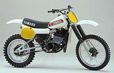 Triumph Motorcycles, Yamaha Bikes, Yamaha 250, Motocross Bikes, Vintage Motocross, Mx Bikes, Nitro Circus, Monster Energy, Ducati
