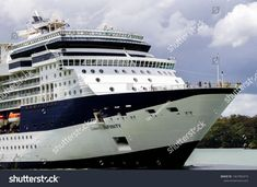 Determine even more details on Cruise Vacation Celebrity Infinity. Visit our internet site. Cruise Travel, Cruise Vacation, Disney Cruise, Crystal Cruise Line, Celebrity Infinity, Celebrity Cruises, Panama Canal, Family Cruise, Best Cruise