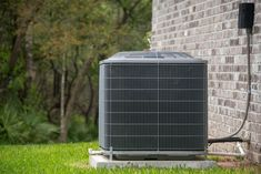 Why Isn T My Air Conditioner Working Hvac Maintenance Heating