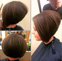 All sizes   Bobbed hair   Flickr - Photo Sharing!
