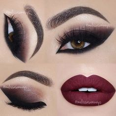 By @melissasamways  Tag a Freind who loves makeup  منشن محبي المكياج  #مكياج_عروس #makeupart#makeup_artist #makeupartistsworldwide #makeupoftheday #makeupdolls #anastasiabeverlyhills#vegas_nay#hudabeauty # #hudabeautylashes #makeup#makeupartistsworldwide #مكياج#مكياج_ناعم #مكياج_عيون #مكياج_سهره #ميك_اب #ميك_اب_ارتست #makeup_artist #makeupartistsworldwide #makeup_tutorial #makeup_daily #makeup_bride #makeup_addict#nail_art#beauty#style#tutorialmakeup #wakeupandmakeup