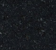Essastone-Black-Truffle