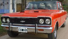 Antique Cars For Sale, Super Sport, Old Trucks, Cadillac, Grand Prix, Cars And Motorcycles, Peugeot, Muscle Cars, Dream Cars