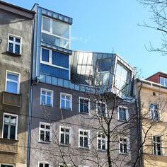 El Blog de Klicstudio Arquitectura -