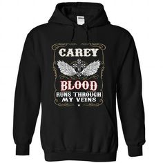 CAREY #name #CAREY #gift #ideas #Popular #Everything #Videos #Shop #Animals #pets #Architecture #Art #Cars #motorcycles #Celebrities #DIY #crafts #Design #Education #Entertainment #Food #drink #Gardening #Geek #Hair #beauty #Health #fitness #History #Holidays #events #Home decor #Humor #Illustrations #posters #Kids #parenting #Men #Outdoors #Photography #Products #Quotes #Science #nature #Sports #Tattoos #Technology #Travel #Weddings #Women
