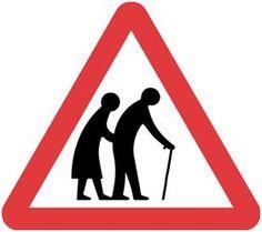 Nederland is aan het vergrijzen. Dit betekent dat er verhoudingsgewijs steeds meer ouderen komen in Nederland.