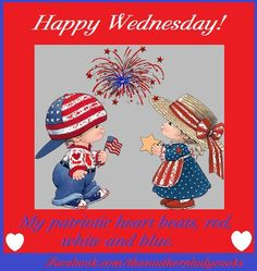 . Happy Wednesday, Cute Pictures, Bee, Crochet Hats, Cards, Knitting Hats, Honey Bees, Bees, Maps