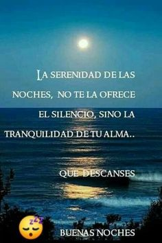 Popular Tutorial and Ideas Good Night Greetings, Good Night Messages, Good Night Quotes, Morning Messages, Lovers Quotes, Me Quotes, Motivational Phrases, Inspirational Quotes, Good Night In Spanish