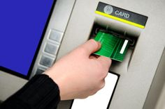 See Five (5) Common ATM Scams And How To Avoid Them  http://ift.tt/2lKxNjm
