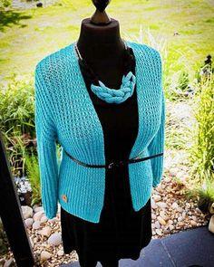Nicky @krassemasche Drops Design, Alpaca, Knitting, Super, Sweaters, Link, Blog, Fashion, Knitting Machine Patterns