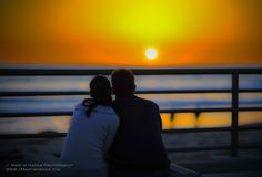 Rediscover romance at Ocean Park Inn #SanDiego! Valentine's Day Special, $20 off until Feb 28th!