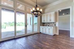 #dreamhome #interior #interiors #interiordesign #dfw #dallas #greenhome #customhome #architecture #homedesign #design
