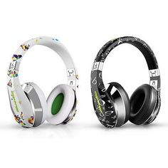 Bluedio-A-Air-Bluetooth4-1-Headsets-Wireless-Stereo-Headphone-with-Built-in-Mic