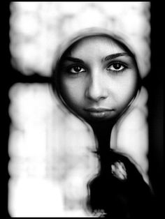 Afbeeldingsresultaat voor Maryam Hassouni
