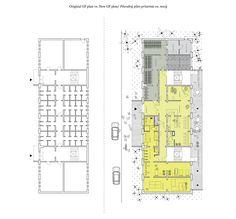54ecf6eae58ece6e4c00003f_prefab-house-in-rimavska-sobota-gutgut_pan4.png (2000×1860)