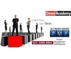 PMP Exam Preparation Certification
