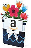Gift Card for Any Amount in a Flower Pot Reveal (Classic White Card Design) Buy Gift Cards, Free Gift Cards, Free Gifts, Diy Gifts, Paypal Gift Card, Visa Gift Card, Easter Candy, Easter Gift, Easter Eggs