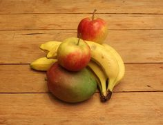 """The Events Made Easy Tip of the Day is """" Always pack an apple, banana, or protein snack during event day! Don't forget your water! Tropical Drink Recipes, Prune Plum, Dried Dates, Food Intolerance, Sugar Cravings, Protein Snacks, Natural Sugar, Egg Free, Fresh Fruit"""