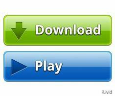 sanam teri kasam full movie watch online free movierulz