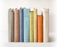 A perfect fresh and friendly color palette! Benjamin Moore Color Stories' unique paint colors.