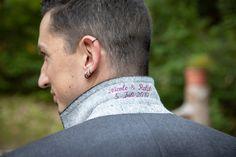 Der massgeschneiderte Anzug fürs Hochzeit! In Europa produziert, in St.Gallen von dir designt!  Anzug: nisago- YOU MADE IT.  Foto: Nordlichtphoto.ch Elegant, St Gallen, Suits, Photos, Europe, Fashion Styles, Sporty, Classy, Chic