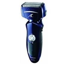 Shop a great selection of Panasonic Razor, Men?s Electric Cordless Shaver, Wet/Dry Flexible Pivoting Head. Find new offer and Similar products for Panasonic Razor, Men?s Electric Cordless Shaver, Wet/Dry Flexible Pivoting Head. Best Electric Razor, Best Electric Shaver, Electric Razors, Panasonic Electric Shaver, Panasonic Shavers, Wet And Dry, 34c, Shaving, Flexibility
