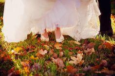 Andreea, 3 noiembrie 2012, Cluj-Napoca Girls Dresses, Flower Girl Dresses, Weddings, Wedding Dresses, Flowers, Photography, Fashion, Dresses Of Girls, Bride Dresses