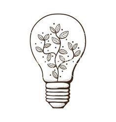 doodle art drawing / doodle art _ doodle art journals _ doodle art for beginners _ doodle art easy _ doodle art drawing _ doodle art creative _ doodle art patterns _ doodle art for beginners easy drawings Art Drawings Simple, Light Bulb Art Drawing, Sketches, Sketch Book, Art Drawings, Doodle Art, Art Journal, Pencil Art Drawings, Doodle Drawings