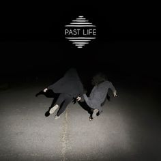 Lost in the Trees - Past Life (2014)