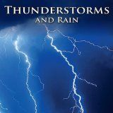 cool NEW AGE – Album – $6.93 –  Thunderstorms And Rain : Healing Nature Sounds For Sleep, Relaxation, Wellness
